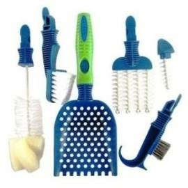 Accesorios Higiene
