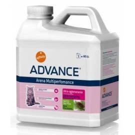 Advance Arena Multiperformance