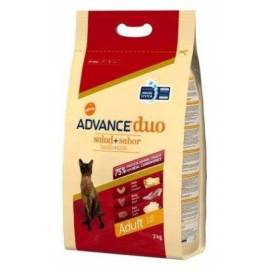 Advance Duo Adult
