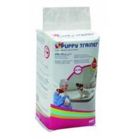 Savic Puppy Trainer (Empapador) Mediano