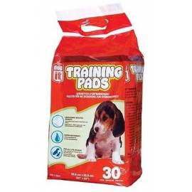 Dog It Training Pads (Empapador)