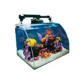 Wave Box Vision Marine 45