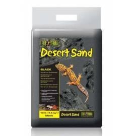 Exo Terra Desert Sand Black