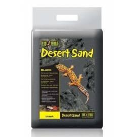 Exo Terra Desert Sand Black 2,25Kg