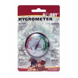 Hobby Hygrometre