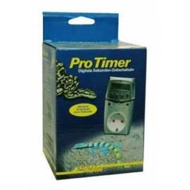 Lucky Reptile Pro Timer(Temporizador Digital)