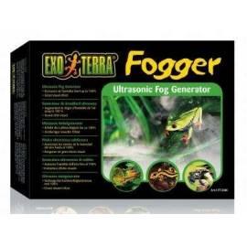 Exo Terra Fogger(Generador de Niebla)
