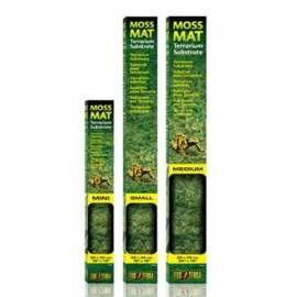 Exo Terra Moss Mat-Estera de Musgo