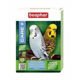 Beaphar Care+ periquitos pequeños