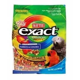 Kaytee Exact Multifrutas