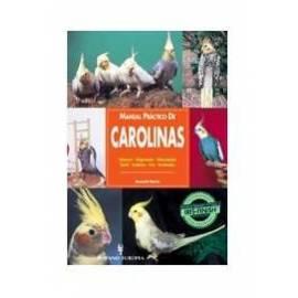 Manual Práctico de Carolinas