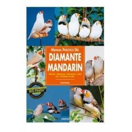 Manual Práctico de Diamante Mandarín