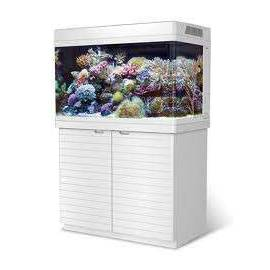 Red Sea Max 250 Blanco con mesa