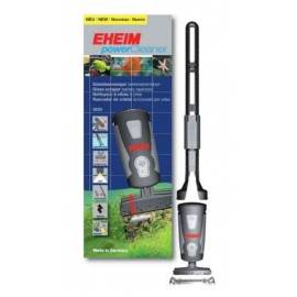 Eheim Power Cleaner