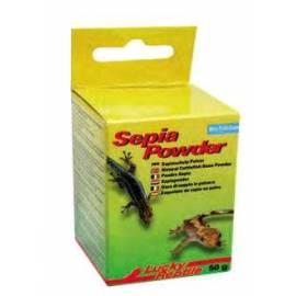 Lucky Reptile Sepia Powder