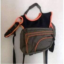 Karlie Authentic Dog Sport Comfort Backpack