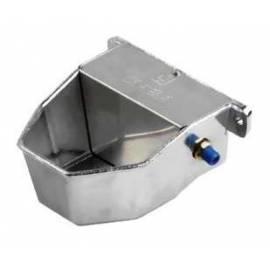 Copele Bebedero Acuacán de Aluminio