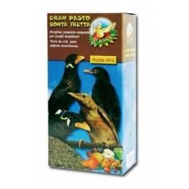 Pasta de Cría Universal Fruta-Pájaros Insectívoros