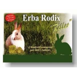 Erba Rodix Roller