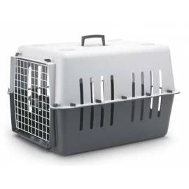 Savic Transportín Pet Carrier