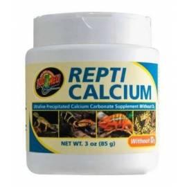 Zoomed Reptil Calcium