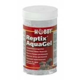 Hobby Reptix AquaGel