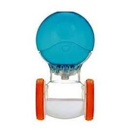 Habitrail Ovo Botella de Agua