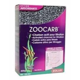 Zolux Zoocarb