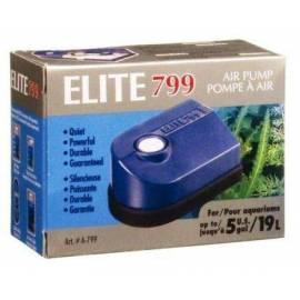 Elite 779