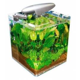 Wave Box Cubo River 30