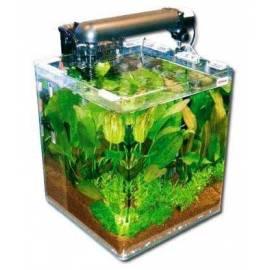 Wave Box Cubo 25