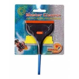 Wave Master Cleaner,rascador-limpiador