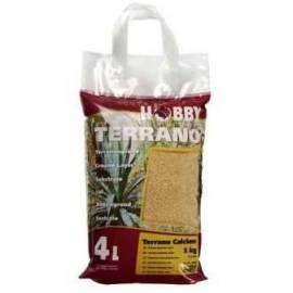 Hobby Terrano Calcium