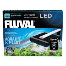 Fluval | Nano Aqualife & Plant LED Lamp