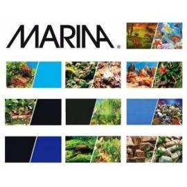 Marina Fondos Decorativos
