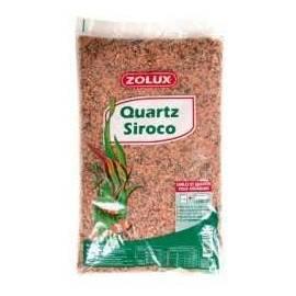 Zolux Quartz Siroco 3 litros