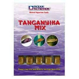 Ocean Nutrition Tanganyika Mix