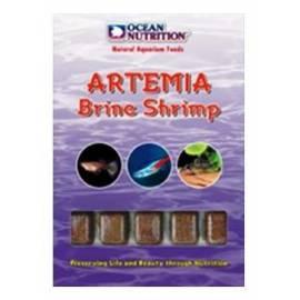 Ocean Nutrition Artemia Brine Shrimp