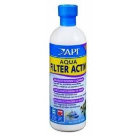 Api Aqua Filter Activ