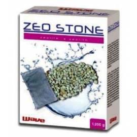 Wave Zeo Stone