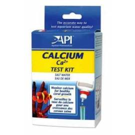 Api Calcio (Test Kit)