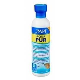 Api Aqua pur