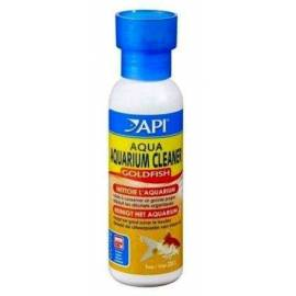 Api Aqua Aquarium Cleaner