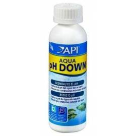 Api Aqua pH Down