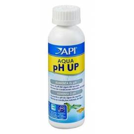 Api Aqua pH Up