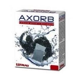 Wave Axorb