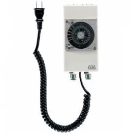NA Control Timer(50 Hz)