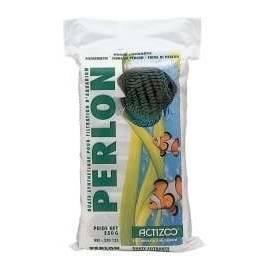 Actizoo Perlon