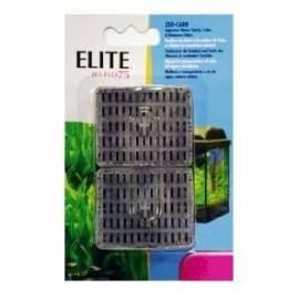 Elite Zeo-Carb