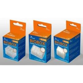 Tecatlantis Biobox EasyBox Fiber